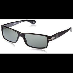 Persol 2747-S Sunglasses